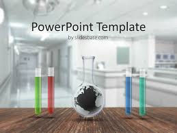 idea research powerpoint template slidesbase