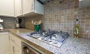 Kitchen Cabinet Cost Per Foot 2 by Celebrating National Backsplash Month Part 2 Kitchencrate