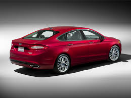 nissan altima for sale paducah ky 2014 ford fusion price photos reviews u0026 features