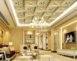 3d ceiling murals wallpaper customize wallpaper for walls 3 d