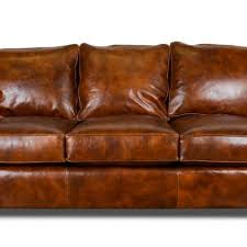 Leather Sleeper Sofas Leather Sleeper Sofas Cococo Home
