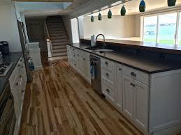 Cost Of New Kitchen Cabinet Doors 65 Beautiful Endearing New Kitchen Cabinet Doors Refacing Door