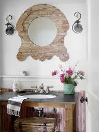 creative ideas for decorating a bathroom 90 best bathroom decorating ideas decor design inspirations