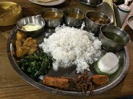 mustang restaurants mustang thakali chulo kathmandu restaurant reviews phone