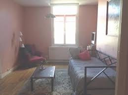 chambre chez l habitant rennes location chambre chez l habitant nouveau collection chambre chez l