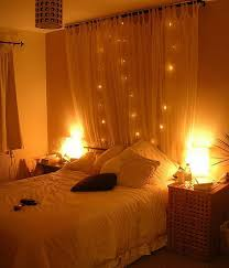 How To Make Your Bedroom Romantic How To Make Your Bedroom Look - Designing your bedroom