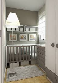 best 25 small nursery rooms ideas on pinterest small nurseries