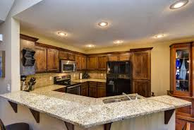 kitchen cabinets in atlanta kitchen cabinets in springfield mo kitchen cabinets louisville ky