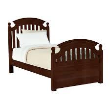 bedroom inspiring young america bedroom furniture for bedroom