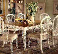 awesome vintage dining room contemporary home design ideas