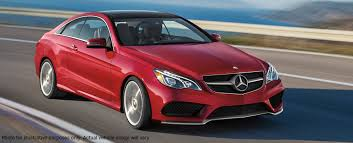 mercedes e class coupe 2015 mercedes e class coupe information and special offers in maryland