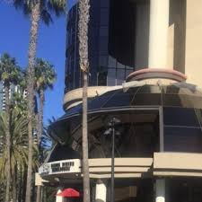 1 window cleaning san diego powerwashing jpg bd u003d17