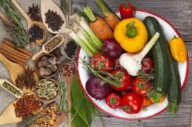 gemüseküche kräuter und gemüseküche herbs and vegetables kitchen