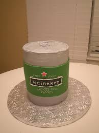 heineken beer cake sweet imaginarium heineken cake