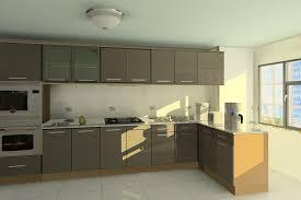 Kitchen Software Design - best kitchen design software a logical instrument in kitchen design