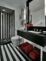 bathroom alcove ideas black and white bathroom ideas alcove shower mid sized