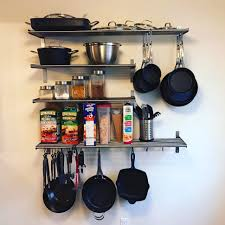 kitchen cabinet storage units tags clever diy kitchen wall