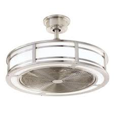 home decorators collection brette 23 in led indoor outdoor