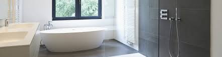 Bathroom Design Southampton Bathroom Installer Southampton Plumbing Repairs Southampton