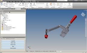 position representations in weldments not allowed autodesk