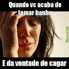 Tenso Meme - tenso meme by cirilo memedroid