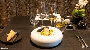 la table de cuisine la table de mus in brussels restaurant reviews menu and prices