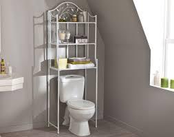 deco wc noir deco toilette noir et blanc u2013 aulnay sous bois 31 flyingcats us