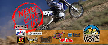 how to get into motocross racing dirt bike racing u0026 events caldwell id big nasty hill climb