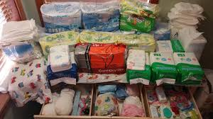 Abdl Changing Table Clash Of The Stashes 2015 Stash Contest Abdl