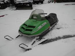 1980 jag no spark snowmobile forum your 1 snowmobile forum