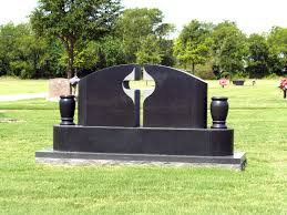 headstone markers headstones cemetery monuments online store the monument store