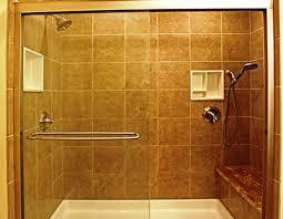Shower Base Kits Shower Shower Pan Kit Beautiful Shower Base Kit Image Of Diy
