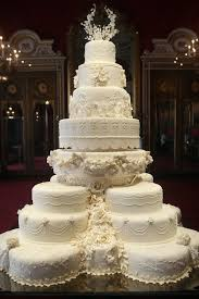wedding cake wedding cakes pictures to inspire your own wedding cake