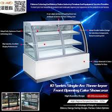 energy efficient sliding glass doors sliding glass door freezer sliding glass door freezer suppliers