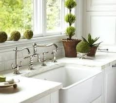 kohler cast iron farmhouse sink cast iron farm sink or cast iron kohler cast iron apron front sink