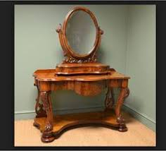antique dressing table at rs 23000 set antique dressing table