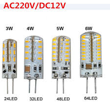 online get cheap 12v smd led bulbs aliexpress com alibaba group
