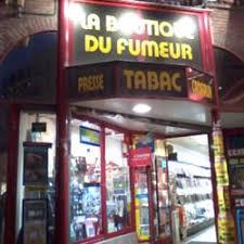 bureau de tabac lille la boutique du fumeur bureaux de tabac 4 place béthune centre