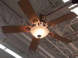 flush mount ceiling fan shop harbor breeze centreville 52 in