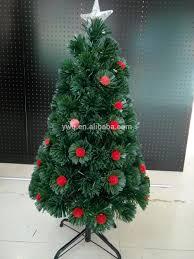 7ft fiber optic christmas tree 7ft fiber optic christmas tree