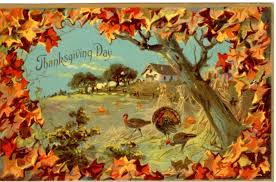 happy thanksgiving gifs the constant quilter happy thanksgiving