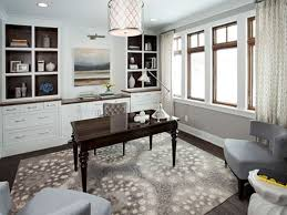 interior design ideas for home office space home office layout ideas home design ideas