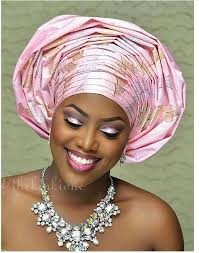 african make and asooke hair styles 22 best head tie gele images on pinterest african fashion