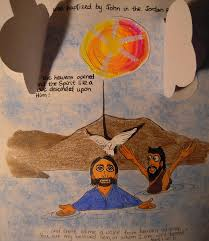 free bible story craft ideas aunties bible lessons page 10