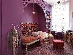 chambre orientale decoration de chambre orientale