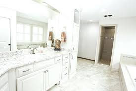 Rochester Ny Bathroom Remodeling Kitchen And Bath Remodeling Rochester Ny Bathroom Ideas 2017