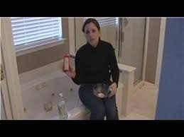 How To Remove Stains From Bathtub House Cleaning U0026 Stain Removal Tips Bathtub Stain Removal Tips