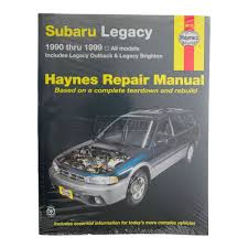 28 1999 subaru outback owners manual 64409 1999 subaru