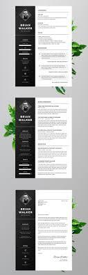 Free Resume Templates   Format Downloads Intended For Blank       resume templates download