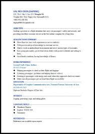 Resume Personal Profile Examples by 20 Resume References Format 4 Monthly Budget Planner